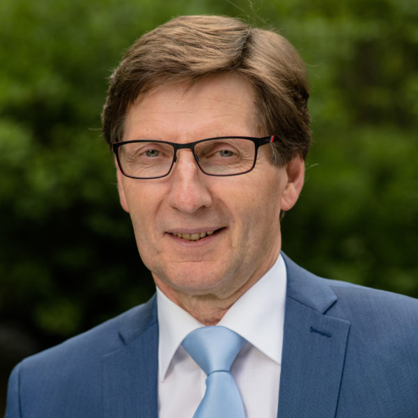 Erwin Koch