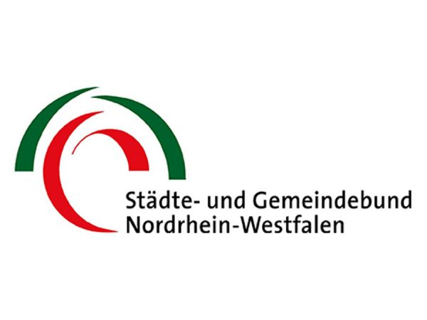 Johannes Erling im Städte- u. Gemeindebund NRW
