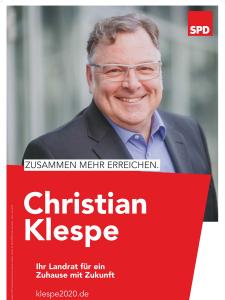 Lespe Christian