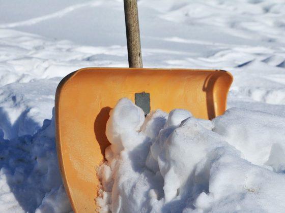 Winterdienst 900 675